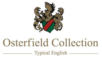 Logo Osterfield Collection